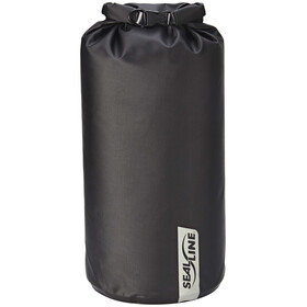 SealLine Baja 30l Dry Bag black
